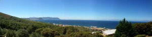Simonstown, Western Cape