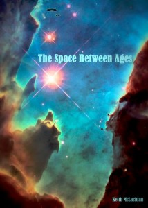 The Space Between Ages